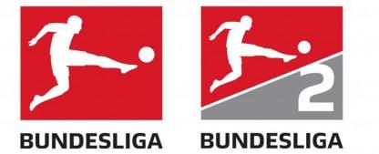 Bundesliga-Rechte vergeben: DAZN sichert sich 106 Spiele, Sky trotz Verlusten weiterhin Haupt-Livepartner – Sat.1 zurück am Ball, ARD sichert sich Rechte an 2. Bundesliga – Bild: DFL