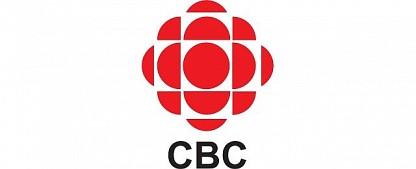"""""""New Address"""": CBC adaptiert Familiendrama seiner franko-kanadischen Schwester – Krebsdiagnose stellt Familienleben auf den Kopf – Bild: CBC"""