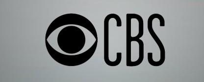 CBS entwickelt Seuchendrama und Vorort-Comedy – Zwei neue Formate für das US-Network – Bild: CBS