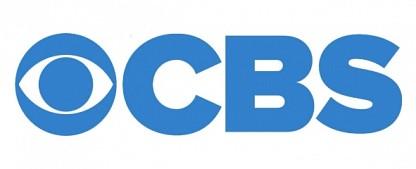 """CBS verlängert 11: """"Hawaii Five-0"""", beide """"Navy CIS""""-Serien, """"Elemenary"""" und mehr – Keine Entscheidung über neue Serien, """"Criminal Minds"""" – Bild: CBS"""