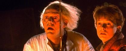 """""""12 Monkeys"""" verpflichtet Christopher Lloyd (""""Zurück in die Zukunft"""") – Emmy-Gewinner spielt skrupellosen Kult-Führer – Bild: Universal Pictures"""