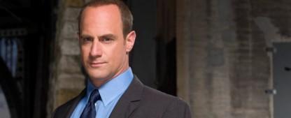 """""""Law & Order: SVU"""": Showrunner berichtet über ursprüngliches Staffel-Ende – Corona-Shutdown verhindert Wiedersehen mit Stablers Familie – Bild: NBC"""