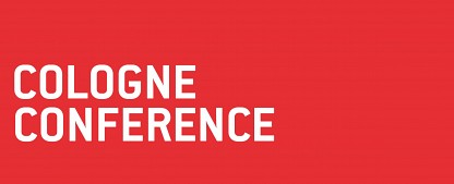 Cologne Conference 2014: Die Serienhighlights – Kölner Festival zeigt im Oktober wieder internationale Neustarts – Bild: Cologne Conference