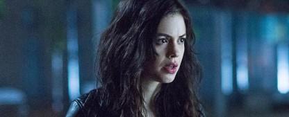 """Wonder Girl"": The CW arbeitet an weiterer Superhelden-Serie – Latina Yara Flor als Protagonistin – Bild: Warner Bros. TV"