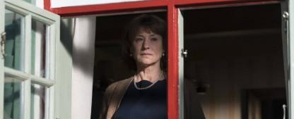 """Corinna Harfouch wird Berliner """"Tatort""""-Kommissarin – Nachfolgerin von Meret Becker ist gefunden – Bild: Netflix"""