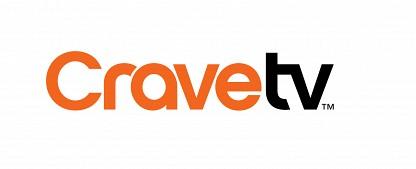"""""""Letterkenny"""": Kanadischer VoD-Dienst CraveTV bestellt erste Serie – Sechsteilige Comedyserie basierend auf Web-Serie – Bild: Crave TV"""