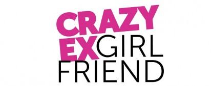 """Adam Schlesinger (""""Crazy Ex-Girlfriend"""") stirbt mit 52 Jahren – Fountains-of-Wayne-Musiker erliegt Corona-Erkrankung – Bild: The CW"""