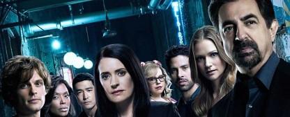 """CBS: Termine für """"Criminal Minds""""-Finale, """"FBI: Most Wanted""""-Start – US-Sender veröffentlicht Programmpläne für Anfang 2020 – Bild: CBS"""