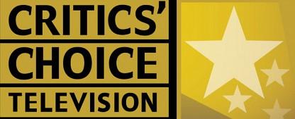"""'Critics' Choice Awards': """"Fargo"""" unter den Kritikerfavoriten – """"House of Cards"""" ist nicht mehr Netflix-Liebling – Bild: The Broadcast Films Critics Association"""