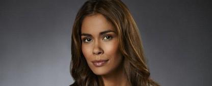 """""""The Night Shift"""" trennt sich von Daniella Alonso – Zweite Staffel verzichtet auf Psychiaterin – Bild: NBC"""