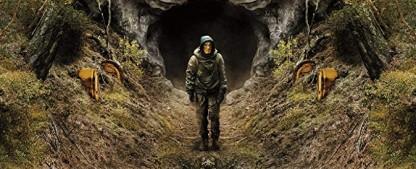 """Zum Start der zweiten Staffel """"Dark"""": Zeitreise-Drama liefert Countdown zur Apokalypse – Review – Jantje Friese und Baran bo Odar gehen ihren mutigen Weg weiter – Bild: Netflix"""