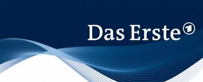 """ARD stellt Programmhighlights 2015 vor – Neue """"Tatort""""-Teams, Serien und Themenschwerpunkte – Bild: ARD"""