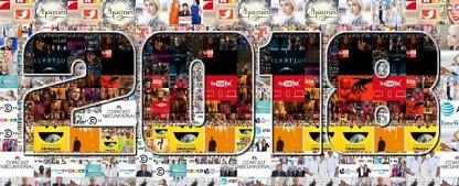 """Das Fernsehjahr 2018 im Rückblick: Von """"Echo""""-Skandal bis Sachsenklinik-Jubiläum – Die deutschen TV-Ereignisse des Jahres"""