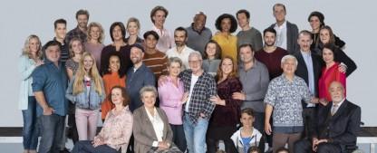 """Quoten: 4 Millionen sehen """"Lindenstraße""""-Finale, 11 Millionen die """"Tagesschau"""" – Schon wieder neuer Rekord für """"Kitchen Impossible"""", ProSieben im Filmduell vor RTL – Bild: WDR/Thomas Kost"""