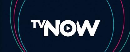 """TVNOW Programm-Highlights 2020/21: """"Verbotene Liebe""""-Fortsetzung, elf neue Serien, Live-Fußball und Reality-Trash – """"GZSZ""""-Spin-Off """"Sunny"""", neue Late-Night-Show von Raab und Kinder-Bereich – Bild: TVNOW"""