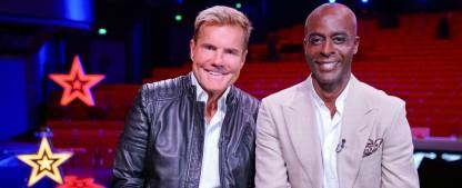 """5 Stunden: RTL macht """"Super-Supertalent-Samstag"""" – """"MEGA!""""-langes Castingshow-Special – Bild: TVNOW / Stefan Gregorowius"""