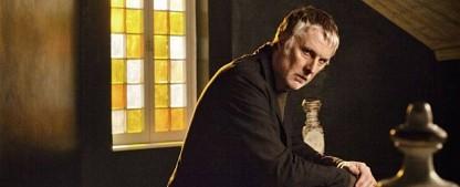 """""""Ripper Street"""": David Threlfall übernimmt neue Hauptrolle – Ex-""""Shameless""""-Star und weitere Darsteller für Staffel 4 besetzt – Bild: BBC"""