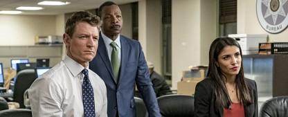 """NBC bestellt """"Chicago Justice"""" und Dramedy """"This Is Us"""" – Vierte Franchise-Serie und Dan-Fogelman-Projekt erhalten grünes Licht – Bild: NBC"""