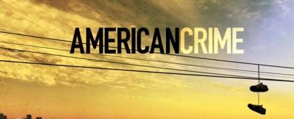 """""""American Crime"""": Trailer zur zweiten Staffel – Vergewaltigung durch Mitschüler im Zentrum der Staffel – Bild: ABC"""
