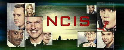 """Sat.1: """"Navy CIS"""", """"Navy CIS: L.A."""" und """"Hawaii Five-0"""" ziehen 2019 um – """"Super-Serien-Montag"""" wird zum """"Super-Serien-Dienstag"""" – Bild: CBS Broadcasting"""