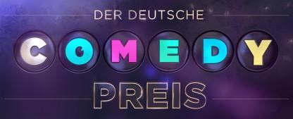 """""""Deutscher Comedypreis 2019"""": Die Nominierungen – 20. Jubiläum geht ohne Moderator auf Quotenjagd – Bild: TVNOW"""