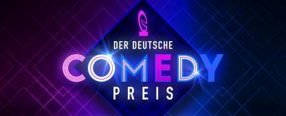 """""""Der Deutsche Comedypreis 2020"""": Nominierungen stehen fest – Online-Votingportal ab sofort geöffnet – Bild: Sat.1"""