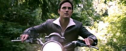 """""""Once Upon A Time"""": Trailer und Ausblick auf siebte Staffel – Weitere Details zum inhaltlichen Neustart – Bild: YouTube/Screenshot"""