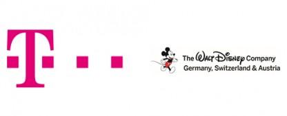 Deal: Telekom-Kunden bekommen Disney+ sechs Monate ohne Aufpreis – Exklusives Angebot für neuen Streamingdienst – Bild: Deutsche Telekom/Walt Disney Company