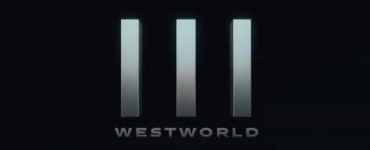"""Vor dem Start: """"Westworld"""" zeigt sich in Staffel drei deutlich verbessert – Review – Neue Staffel scheint bisherige Fehler zu vermeiden – Bild: HBO"""
