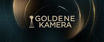 "[UPDATE] Coronavirus-Angst: Auch ""Goldene Kamera"" abgesagt – Letzte TV-Gala auf November verschoben – Bild: Funke Mediengruppe"