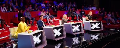 """""""Das Supertalent"""": Starttermin für verkürzte Staffel steht fest – RTL-Castingshow beginnt einen Monat später als gewohnt – Bild: TVNOW/Stefan Gregorowius"""
