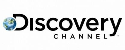 """""""Harley-Davidson"""": US-Discovery Channel startet geskriptete Serie über Motorradbauer – Kabelsender stellt sein Programm für nächste Saison vor – Bild: Discovery Channel"""