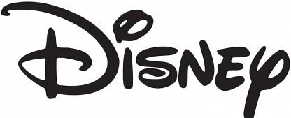 """Neuer Disney Channel gibt Starttermin und weitere Serienhighlights bekannt – """"Baby Daddy"""", """"Bunheads"""", """"Miranda"""" und """"Grand Hotel"""" angekündigt – Bild: Disney"""