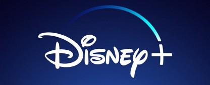Bericht: Disney+ auf Platz 2 der Streaming-Beliebtheit – Corona-Krise und Franchise-Angebot haben erfolgreichen Start ermöglicht – Bild: Walt Disney Company