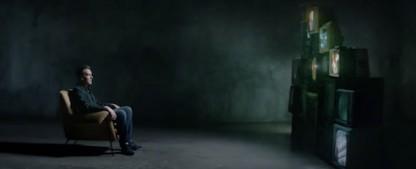 """""""Dispatches from Elsewhere"""": Starttermin für Jason-Segel-Serie – AMC-Anthologie von und mit """"HIMYM""""-Star ab Frühjahr 2020 – Bild: AMC"""