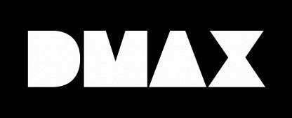 DMAX steigt in MotoGP-Übertragung ein – Motorrad-Rennsport nicht nur bei Eurosport – Bild: DMAX