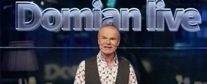 """Corona-Sondersendungen und Programmänderungen – Update vom 23. März – """"Domian live"""", """"Quarantäne-WG"""", #LUKEzuhaus, """"Live aus der Forster Straße"""" und ProSieben-Live-Talk – Bild: WDR/Ben Knabe"""
