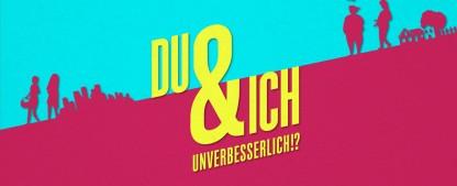 """""""Du & Ich – Unverbesserlich!?"""": ZDFneo startet Paar-Check – Paare bewerten am Vorabend gegenseitig ihre Beziehungen – Bild: ZDF/Brandnew Media"""
