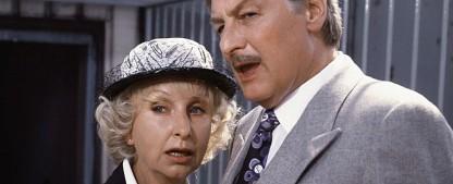 """""""Die Dinos"""": Edith Hancke, die Stimme von Baby Sinclair, ist gestorben – Volksschauspielerin verstarb im Alter von 86 Jahren – Bild: ZDF"""