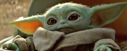 """Emmys 2020: """"The Mandalorian"""" und """"Watchmen"""" sind die Gewinner am dritten Abend – Erster Awards-Abend der fiktionalen Serien – Bild: Lucasfilm/Disney+"""