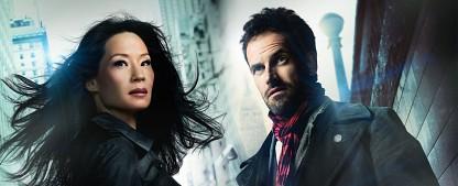 """CBS verkündet Starttermine von """"Elementary"""" und """"Code Black"""" – Dramaserien kehren erst im Frühjahr zurück – Bild: CBS"""