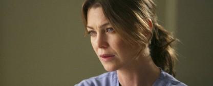 """US-Startdaten für neue Staffeln von """"Grey's Anatomy"""", """"Die Conners"""", """"Modern Family"""" – ABC verkündet Programmplan für den Herbst 2019 – Bild: ABC"""