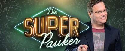 """""""Kaum zu glauben! XXL"""" und """"Superpauker XXL"""" an Ostersamstag – NDR-Quizshows kehren im April zurück – Bild: NDR/Thomas Leidig"""