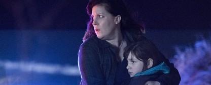 """""""Emergence"""": Mysteryserie mit Allison Tolman (""""Fargo"""") erhält Serienbestellung – Format wechselt von NBC zu ABC – Bild: ABC Studios"""