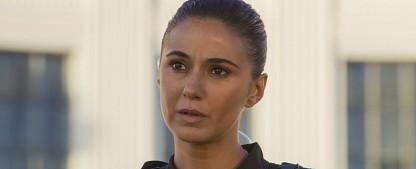 """""""Shut Eye"""": Hulu-Serie engagiert Susan Misner und Emmanuelle Chriqui – """"The Americans"""" und """"Entourage""""-Darstellerinnen neben Jeffrey Donovan – Bild: TNT"""