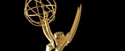 """'Daytime-Emmys': """"Zeit der Sehnsucht"""" als beste Serie ausgezeichnet – Gewinner der 40. Preisverleihung für das US-Tagesprogramm bekannt – Bild: Academy of Television Arts & Sciences"""