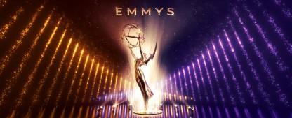 """71. Emmy Awards: """"Game of Thrones"""" trotz Kritik gekrönt, """"Fleabag"""" überrascht – Die Gewinner der 71. Primetime Emmy Awards – Bild: Academy of Television Arts & Sciences"""