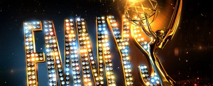 """'Daytime Emmys': """"Schatten der Leidenschaft"""" als 'Beste Serie' gekürt – Preise der 41. Verleihung in Los Angeles vergeben – Bild: CBS Broadcasting Inc. ©ATAS/NATAS"""
