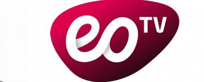 eoTV: Neue Programmmarke startet im Dezember bei RiC – Europäische Serien und Filme zur Primetime – Bild: eoTV