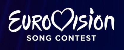 """""""ESC"""" 2021: Neuer Act für Deutschland gesucht, Countdown-Show entfällt – Ben Dolic ist als deutscher Vertreter nicht gesetzt – Bild: Eurovision"""